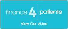 Finance 4 Patients Video